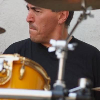 Alfredo Vandresi